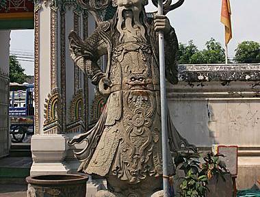 Wat-Pho-guardia.jpg