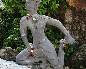 Wat-Pho---eremita-nudo.jpg